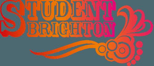 Student Brighton