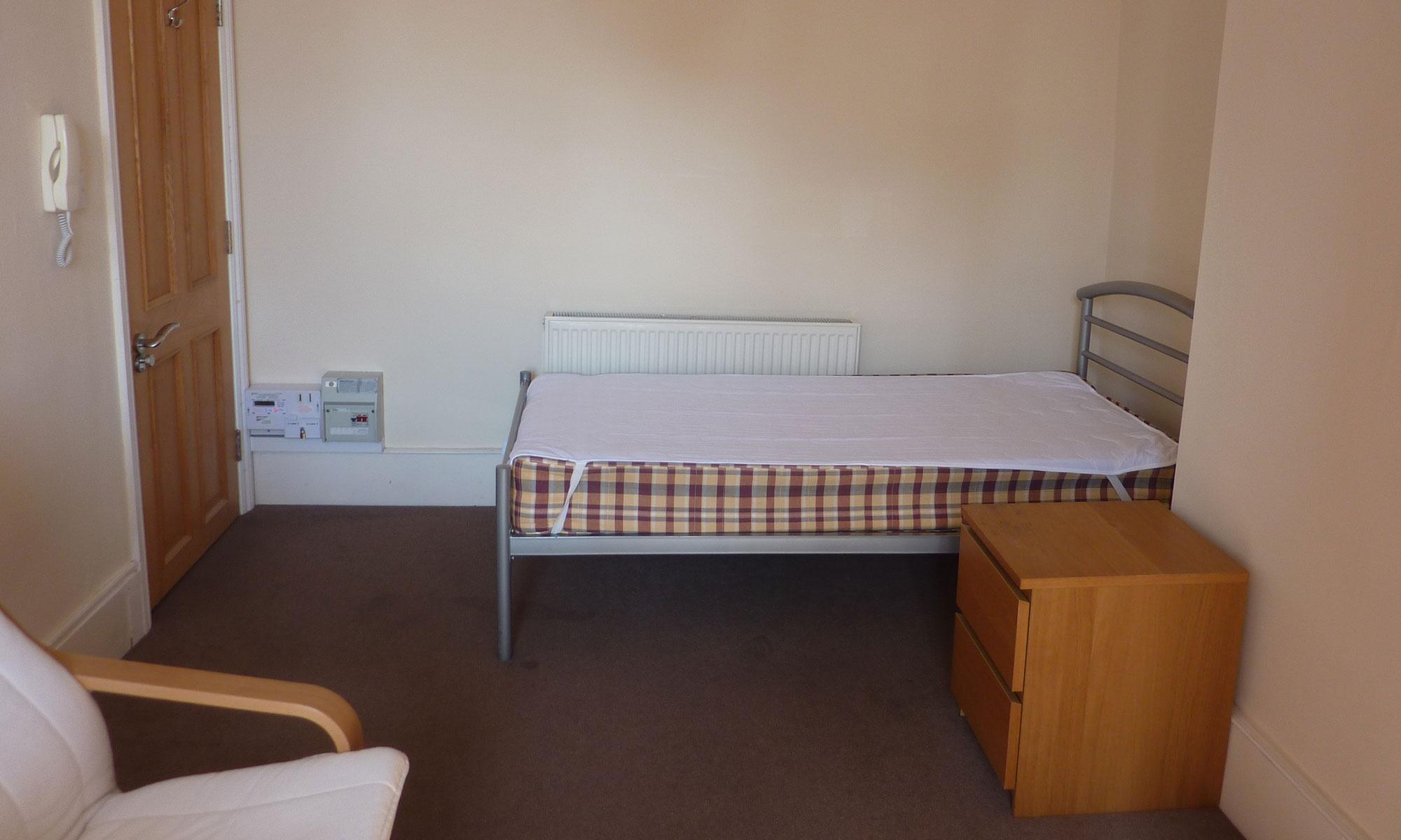 Bedford-square-bedroom-2