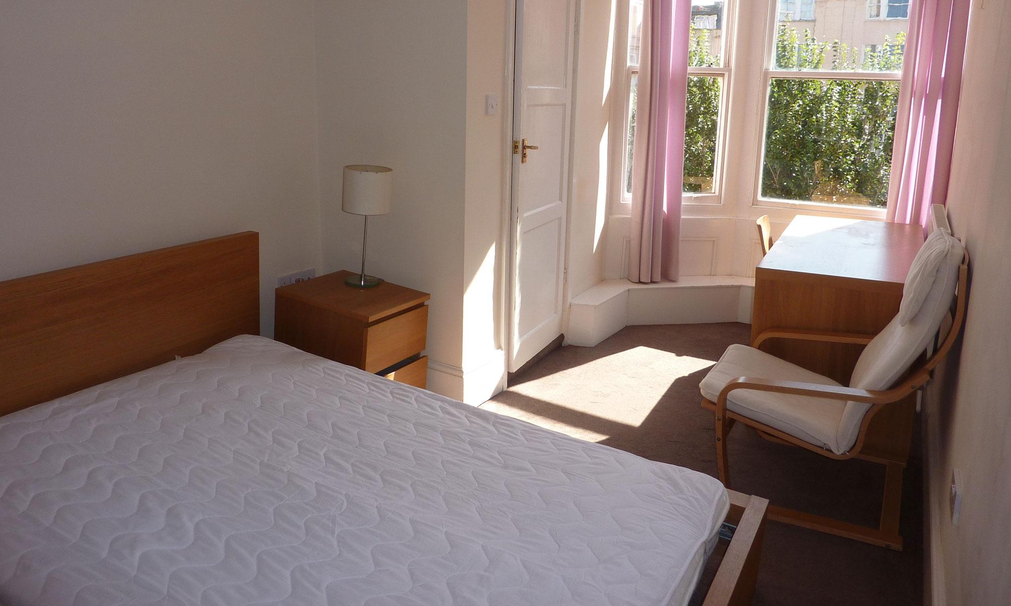 Bedford-square-bedroom-4