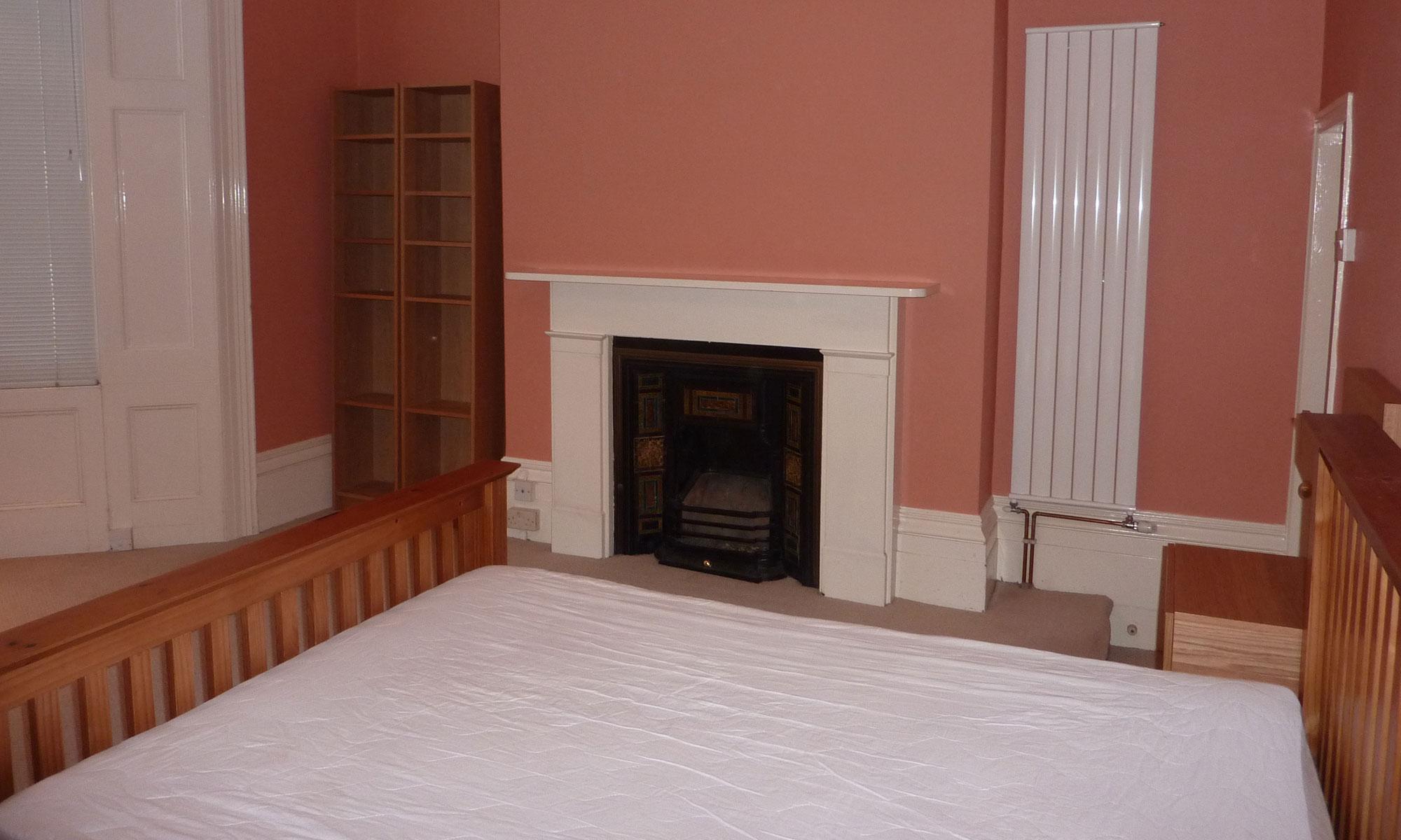 Powis-Grove-one-bedroom-2