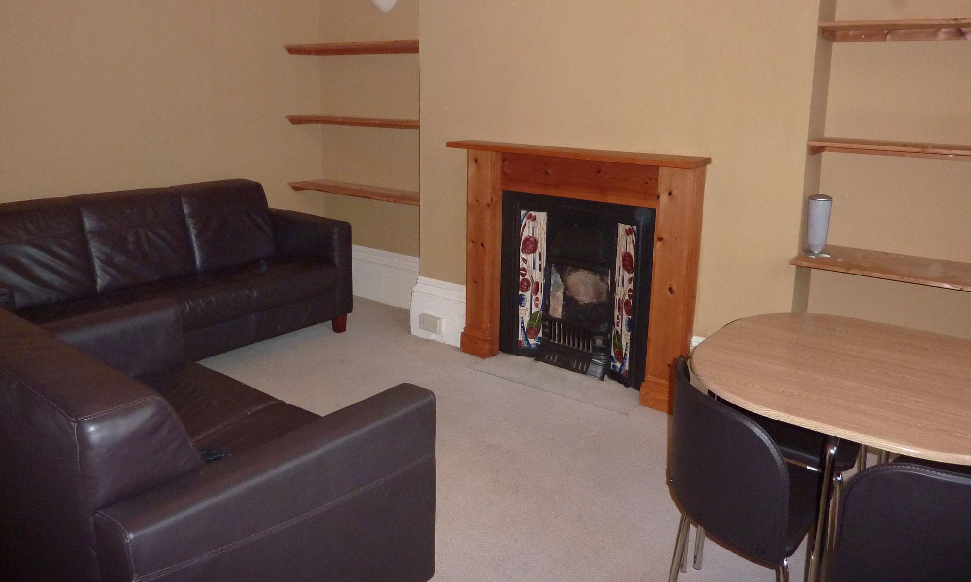 Powis-Grove-one-bedroom-lounge
