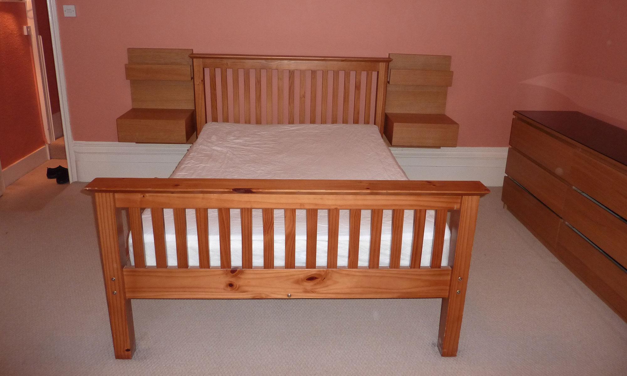 Powis-Grove-one-bedroom