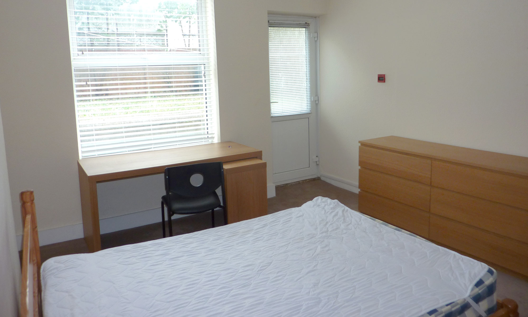 Powis-Grove-two-bedroom-bedroom-1