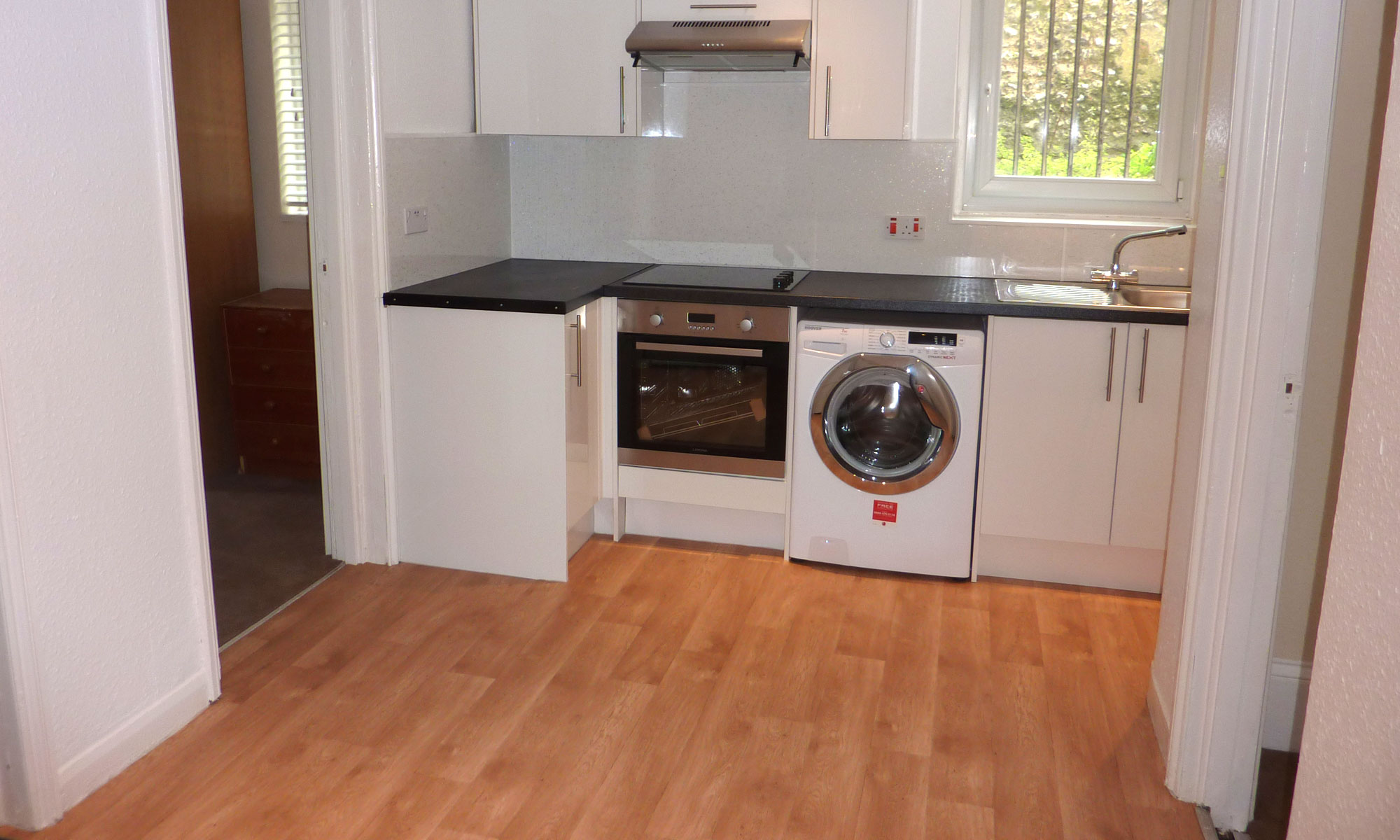 Powis-Grove-two-bedroom-kitchen