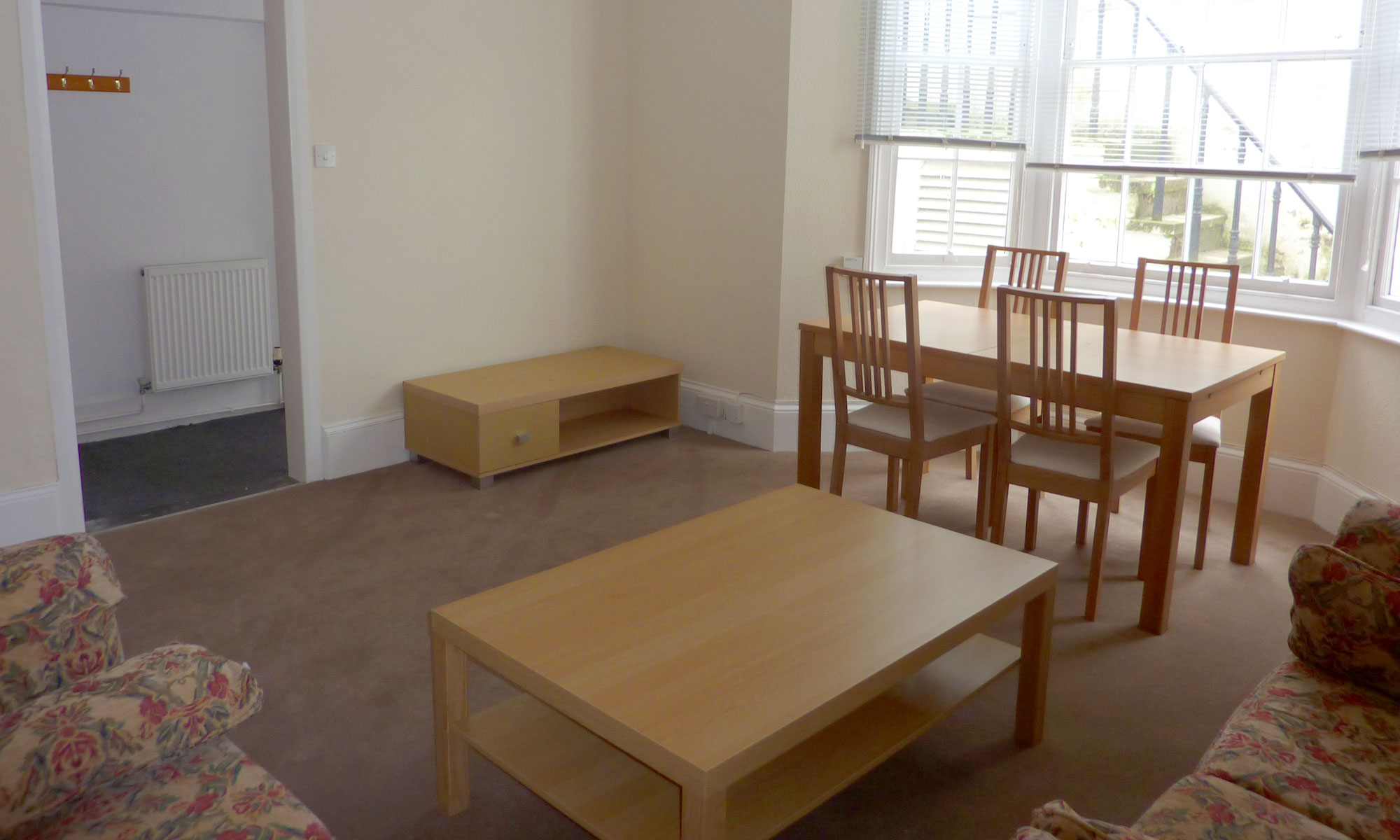 Powis-Grove-two-bedroom-lounge