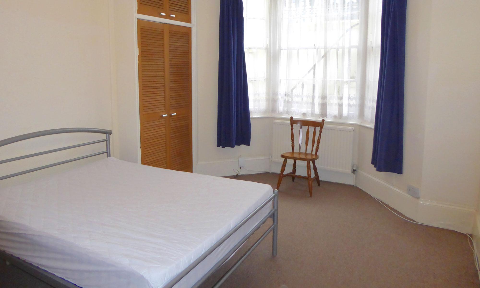 Powis-Road-one-bedroom-1-2