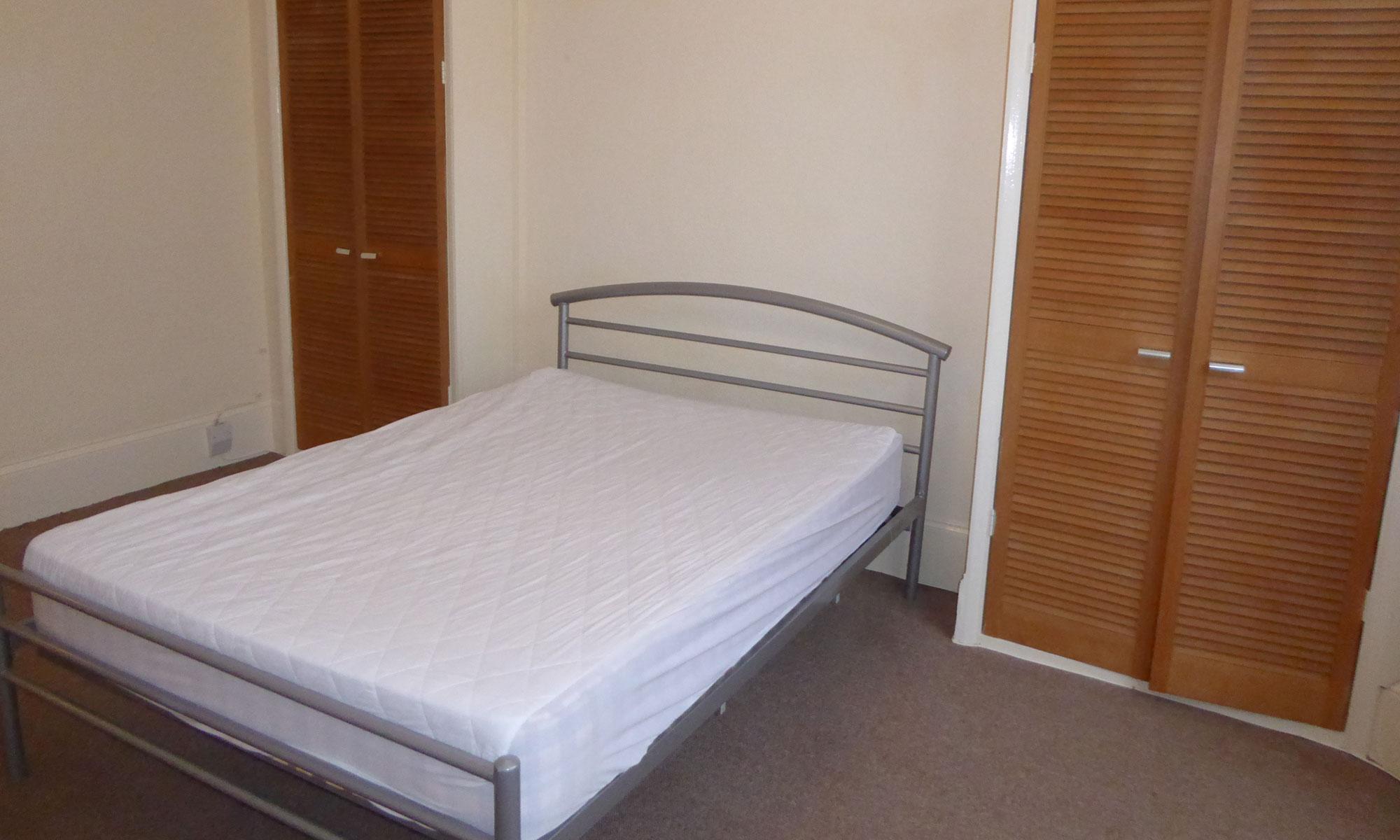 Powis-Road-one-bedroom-1