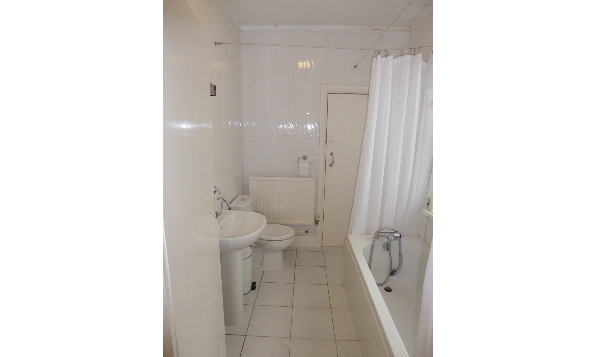 Powis-Road-One-Bedroom-Bathroom