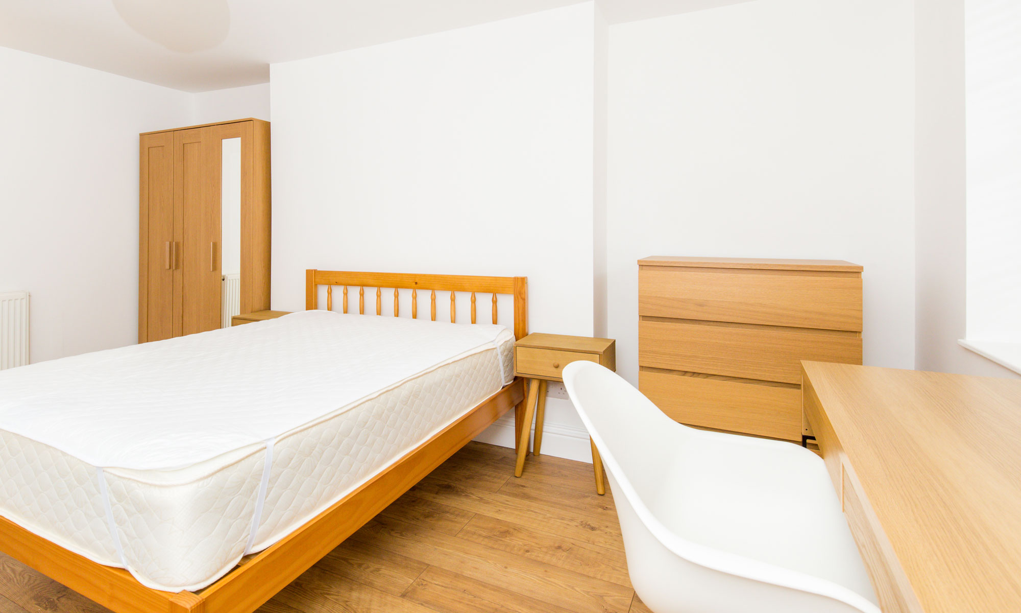 12-Bedford-square-1-bedroom-2