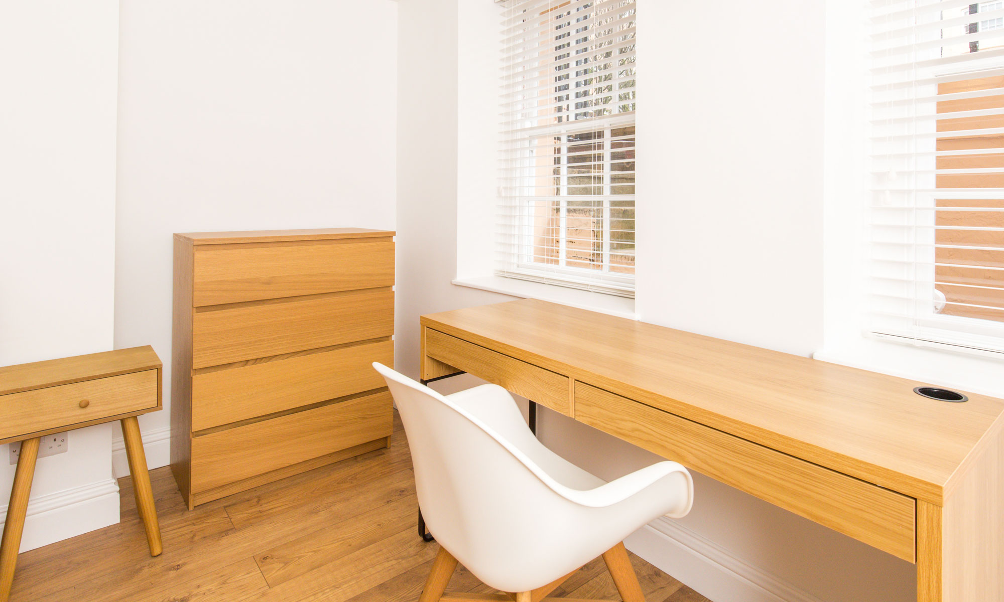 12-Bedford-square-1-bedroom