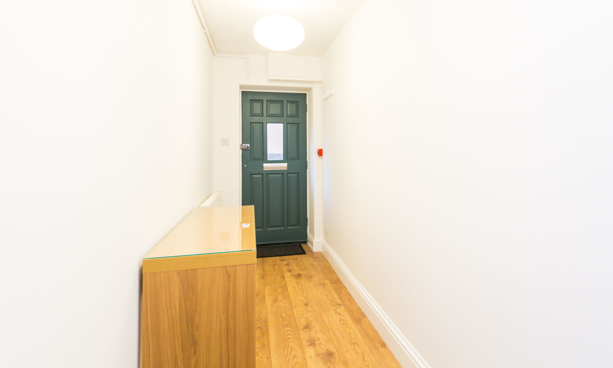 12-Bedford-square-1-hall