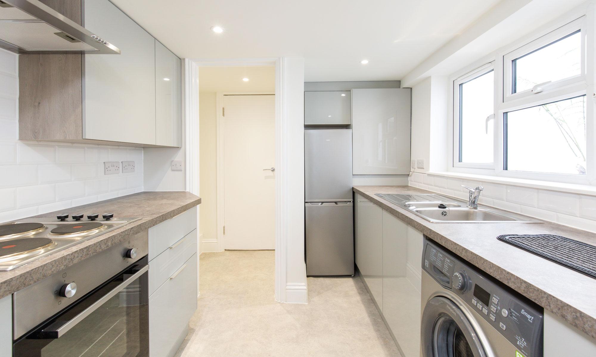 12-Bedford-square-1-kitchen