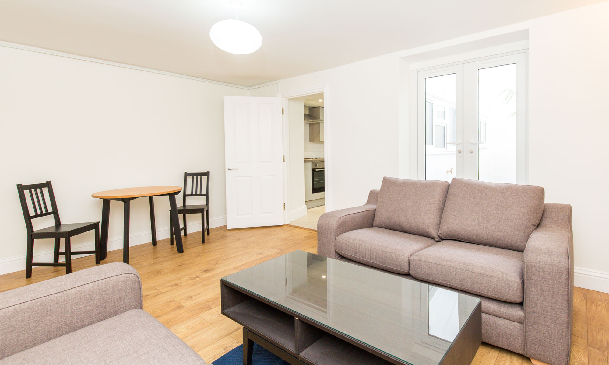 12-Bedford-square-1-living-space-2