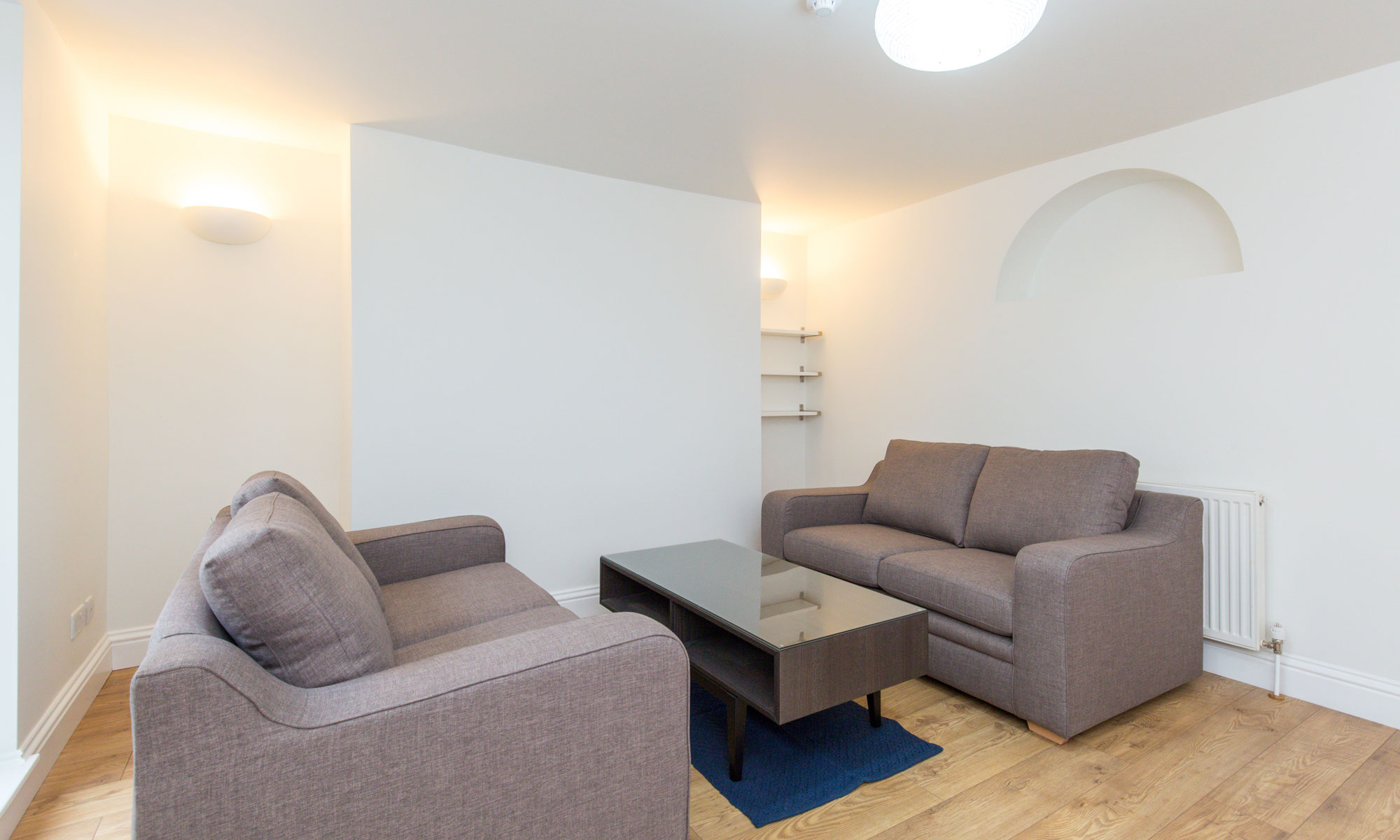 12-Bedford-square-1-living-space